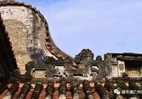 媲美鳳凰麗江,廣州這個超美古村落值得你來一趟!