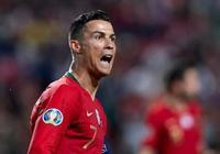 葡萄牙隊很想擺脫C羅,這麼踢卻只能繼續依賴C羅到下屆歐洲盃