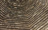 水庫大壩上留存著的這座古建築竟有200多年曆史了?
