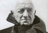 美國超現實主義畫家安德魯·懷斯作品欣賞