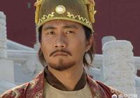 同為皇帝,為什麼朱元璋很放心太子朱標,但康熙卻很怕胤禔奪權呢?對此你怎麼看?