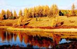 攝影記憶:景色迷人的木蘭圍場