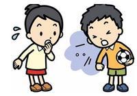 """進入""""春咳""""高發期,4種東西少給孩子吃,教你兩招,寶寶不咳嗽"""
