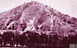 日軍對抗日根據地的軍事封鎖