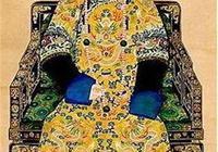 大智若愚的慈安皇太后,清朝晚期的幕後掌權人