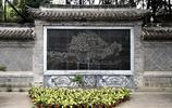 花洲這座千年書院成為天下文人雅士憑弔景仰的一處文化聖地