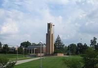 美國費里斯州立大學