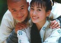 合作吳京、張鐵林前女友,曾是回族第一美女,現成李子雄的妻子