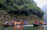 母親河——長江