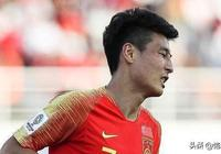 上海隊醫勸武磊退賽,他渴望完成一個目標後再做手術