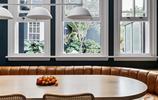 設計師的家,時尚簡約,更舒適 | Jonathan Richards優雅的家