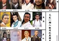 鳩摩智和喬峰,誰的武功更高,北喬峰真是浪得虛名嗎?