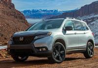 想買新車的不如再等等,這5款大7座SUV今年都將國產,款款吸睛!