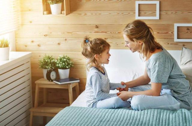 """孩子的""""社交敏感期""""到了,家長應該緊抓敏感期,教會孩子分享"""