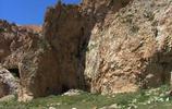 我的旅遊日記 遊納木措 是一個美的讓人想哭泣的地方