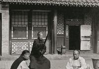 """清朝""""五刑""""是指哪些刑罰?打屁股算不算?"""