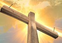 關於十字架的歷史故事,被釘十字架上的人有多悽慘,有一種鳥知道