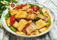 這樣做出來的豆腐太好吃了,吃多少都不夠,招待客人也拿得出手!