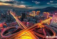 蘭州城市形象的出路在哪裡?