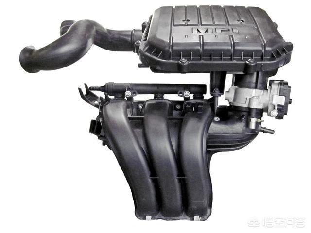 涼車怠速忽高忽低,節氣門清洗了還是不管用,是怎麼回事?