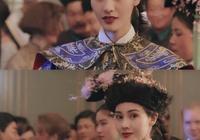 李嘉欣49歲生日排場大,許晉亨摟肩貼面,黎姿與富太團笑臉作陪