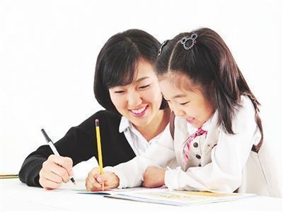 從小開始童書繪本閱讀,對孩子日後寫作有好處嗎?