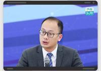 奇瑞捷豹路虎陳雪峰:全新一代攬勝極光是轉折點