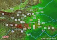 河南鄧州六次成為唐宋遷都候選,你知道嗎?