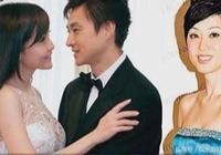 41歲港姐情路不順,陳法蓉不強求姻緣