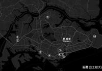 新加坡的建築想象力