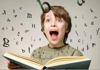 世界記憶大師:每天練習3個記憶法,記憶力突飛猛進!