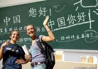 漢語被認為是世界最難學的語言?三大難學語言排名,你知道幾個?