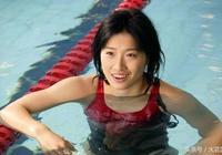 奧運冠軍羅雪娟近照曝光:曾經有過兩段戀情,如今低調結婚生子