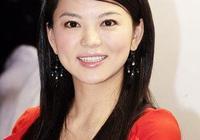 八大欠錢不還的明星大咖,李湘趙本山陳冠希上榜