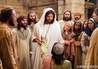 一個和耶穌生在同一時代的中國人,比耶穌更重要,是中國的驕傲