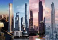 """中國建築師如何錯過了中國建築的""""黃金十年""""?"""