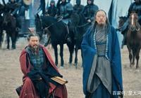"""陳壽寫《三國志》,為何稱劉備為""""先主"""",你看他倆什麼關係"""