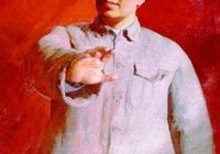 重溫|毛澤東:唯心歷史觀的破產