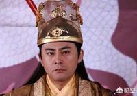 朱棣更喜歡朱高煦,為何卻傳位給身有殘疾的朱高熾?