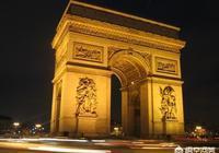 """對美國說""""不""""需要多大勇氣?為何法國成為最不懼美的西方國家?"""