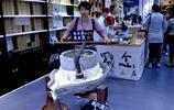 想吃豆腐嗎?很方便啊自己動手只需要8塊錢一杯子就滿足你啊