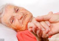 打麻將真的可以預防老年痴呆嗎?