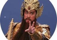 唐朝戰神李靖與天宮的托塔天王李靖是同一個人嗎?