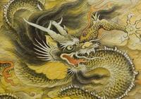 京杭運河多長?中國有多少位皇帝?古代歷史地理常識須知