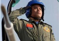 空軍飛行員不開車是部隊嚴令禁止?