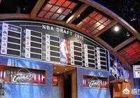 今年的NBA選秀又要開始了,你認為這屆會有中國球員能入選嗎?
