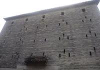 碉樓、圍屋、風雨亭——品味龍門麻榨鎮的文化底蘊