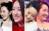 甜歌天后楊鈺瑩幾個經典燦爛笑容瞬間,整個世界都融化了