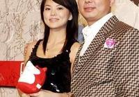 李湘前夫李厚霖近照曝光,當年和李湘認識33天就閃婚,現在低調做公益