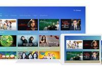 收購Hulu視頻網站,迪士尼要全面掌控流媒體?